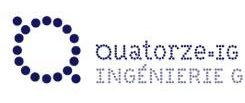 Quatorze IG