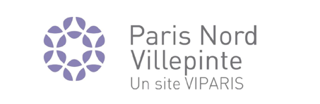 Viparis Paris Nord Villepinte – 2