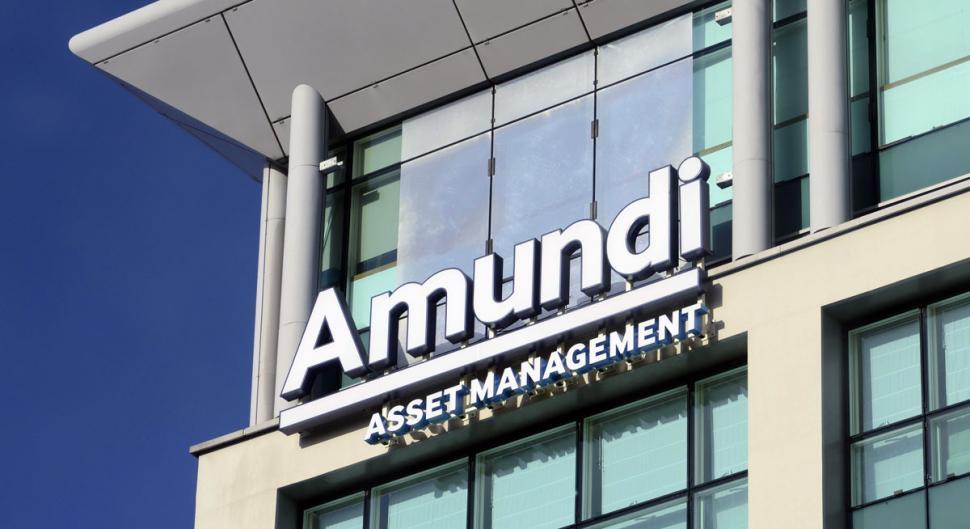 Amundi Lomont 002 0